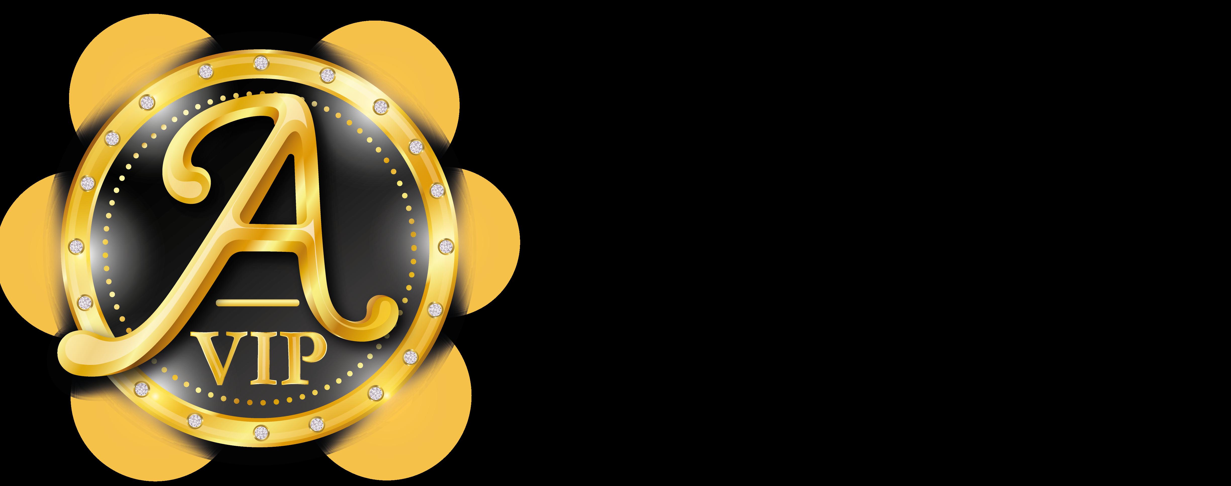 annettvip - logo